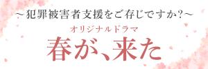 nnvs_banner_a 201904